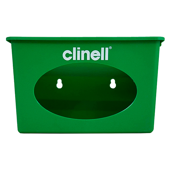CLINELL DISPENSADORES